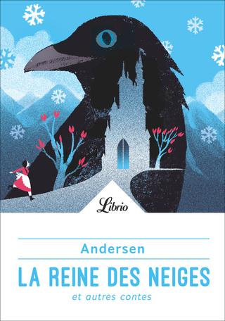 La Reine des neiges - Andersen